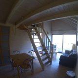 lapagode-interieur_09
