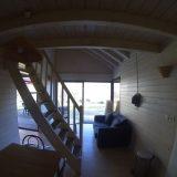lapagode-interieur_10